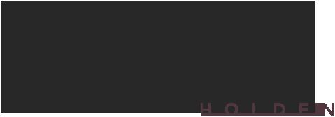 Amanda Holden logo
